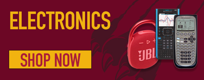 Shop for Electronics