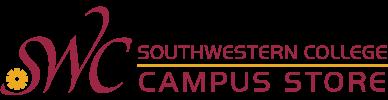 Southwestern College Bookstore logo