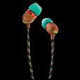 House of Marley In-ear Headphones